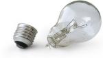 lightbulb-broke