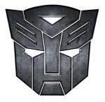 autobot_logo