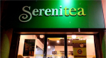 serenitea2