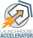 lh_accelerator_logo_v2-01-crop-259x300
