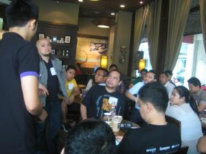 open coffee2