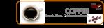 JGL open coffee banner
