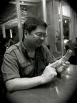 The Software Guru, Joey Gurango of Gurango Software