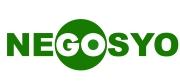 go negosyo