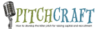 pitchcraft logo