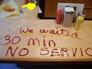 bad-customer-service