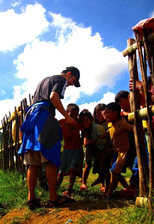 Miarayon, Bukidnon, Philippines