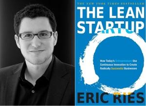 EricRies-TheLeanStartup