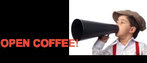 lastcallopencoffee
