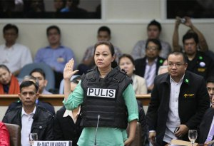 (photo from www.philstar.com)